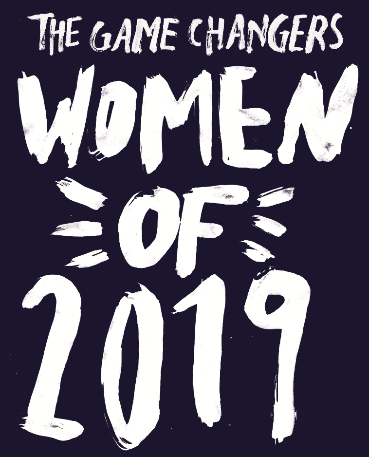 Anna Kiosse Financial Times UK – Women of the Year